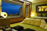 Апартаменты Flat305sesimbra