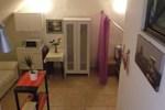 Апартаменты La Tana del Ghiro