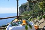 Мини-отель B&B Ercole di Amalfi
