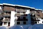Apartment Canazei 5