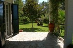 Вилла Quinta da Padrela Winery House