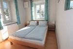 Апартаменты Stanzl Haus