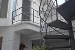 Отель Vila Eladi