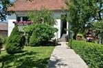 Guesthouse Pavličić