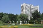 Отель Dobrudja Hotel
