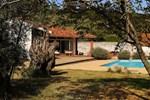 Вилла Villa Rio Maior