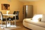 Апартаменты Apartments Maris