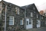 Хостел Cwm Pennant Hostel