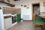 Апартаменты Italy Rents Poggio di Loro