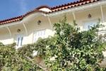 Апартаменты Limanaki Apartments