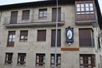 La Corte de los Pinares