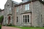 Гостевой дом Carnach House