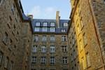 Апартаменты Apartment St-Malo 6