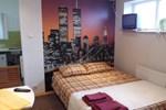 Апартаменты ElitasBB