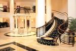 Отель Dover Downs Hotel & Casino