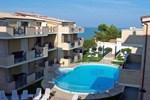 Apartment Foggetta Teramo 3