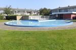 Westkapelle - Wohnung am Meer-