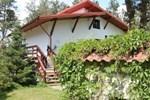 Отель Dom nad Tanwią
