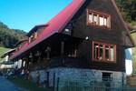 Гостевой дом Penzión Pastierňa