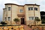 Villa Lloret de Mar 4