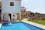 Villa Castell-Platja d'Aro 1