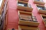 Apartamentos Globus