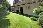 Апартаменты Apartment Herrischried - Unter den Tannen 3