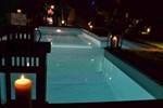 Вилла Villa Le Lanterne - Pool & Relax