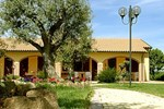 Отель Il Girasole