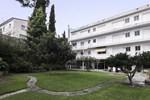 Апартаменты Key Sant Feliu