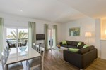 Апартаменты Lili Apartments