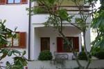 Апартаменты Casa Borgo Grotta