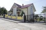 Гостиница Villa Nataliya