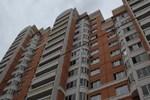 Апартаменты на Рублевке