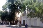 Апартаменты La grâce