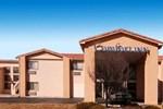 Comfort Inn Rio Rancho