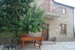 Вилла Dinadav house