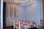 Batumi Guest House
