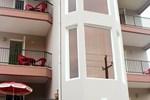 Гостиница Nugo Hotel
