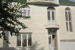 Гостевой дом Bajo Guest House