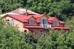 Гостевой дом Zandarashvili Guest House