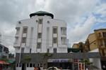 Отель Батуми