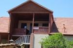 Гостевой дом Guesthouse Mtskheta
