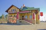 Гостиница Соло
