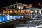 Гостиница Grand Paradise