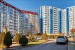 Апарт-Отель Тургениевский-2