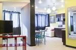 Апартаменты Vivarooms на Павшинском Бульваре