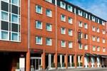 Отель Hotel Ibis Namur Centre