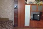 Апартаменты На Выхино