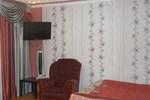 Апартаменты Мясницкая 106